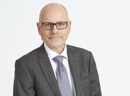Arne Lööw