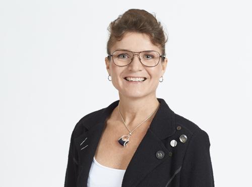 Pia Axelsson