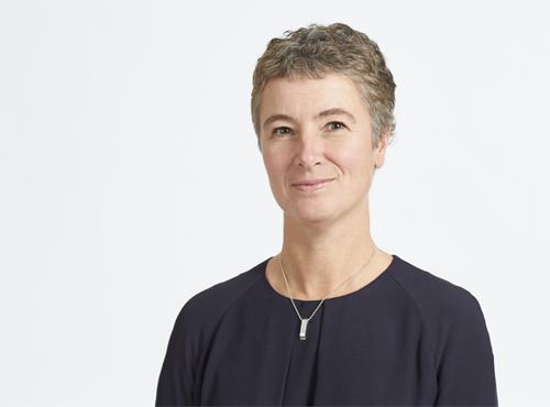 Ulrika Danielson