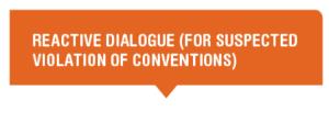 Reactive_dialogue