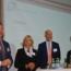 AP-fonderna samlade banker, tillsynsmyndigheter m.fl. i kampen mot penningtvätt och ekonomisk brottslighet